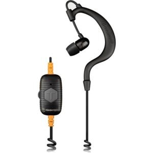 Tough Tested Driver Safe Driving Mono Earbud