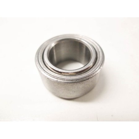 KTM 50180005 Upper Rear Shock Bushing 02-07 125 250 450 SX QTY - Upper Shock Mount Bushings
