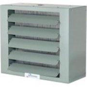 Modine 106270 Heater Hot Water - 16,200 BTU/Steam 24K BTU