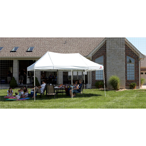 SwissGear 15' x 10' Smart Shade Canopy
