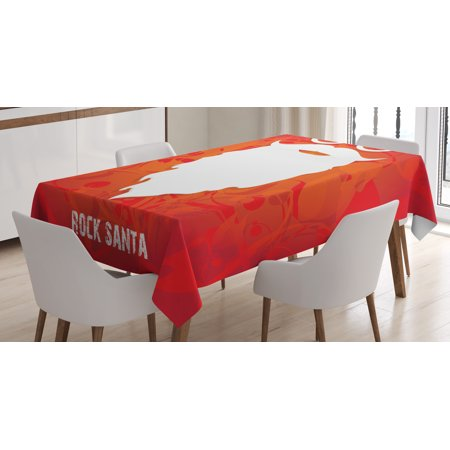 c706fdc88ec Indie Tablecloth