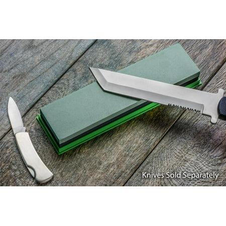 Wetstone Wet Stone Sharpener Block for Knives