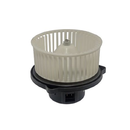 Auto 7 704-0052 Blower Motor For Select KIA Vehicles