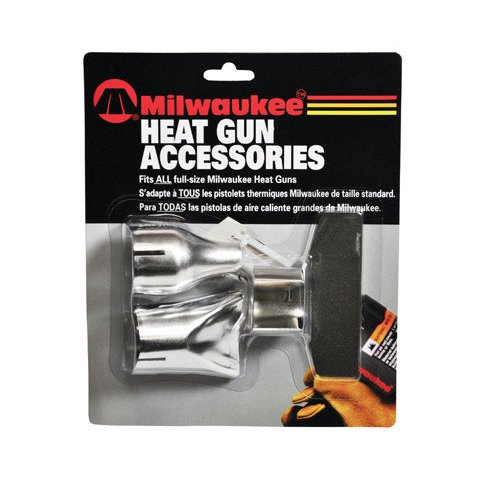 Wagner 30010 Heat Gun Accessory Kit
