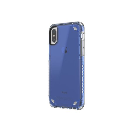 various colors 8ceff 5d3ef Griffin Survivor Strong for iPhone X, Ultra-Slim, 7-ft drop-tested case