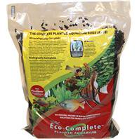 ECO COMPLETE PLANTED SUBSTRATE ()