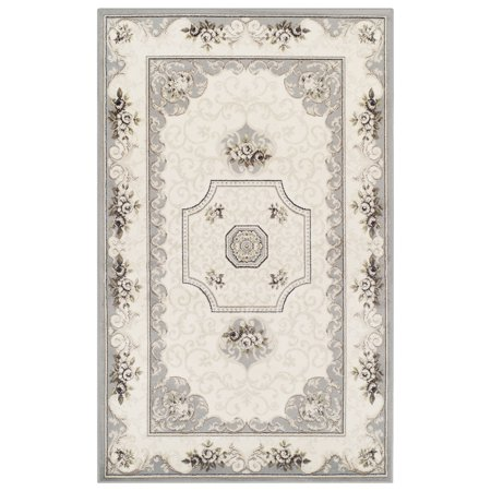 Designers Choice Collection (Designer Annalise Area Rug Collection)