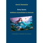 Emty Queen - eBook