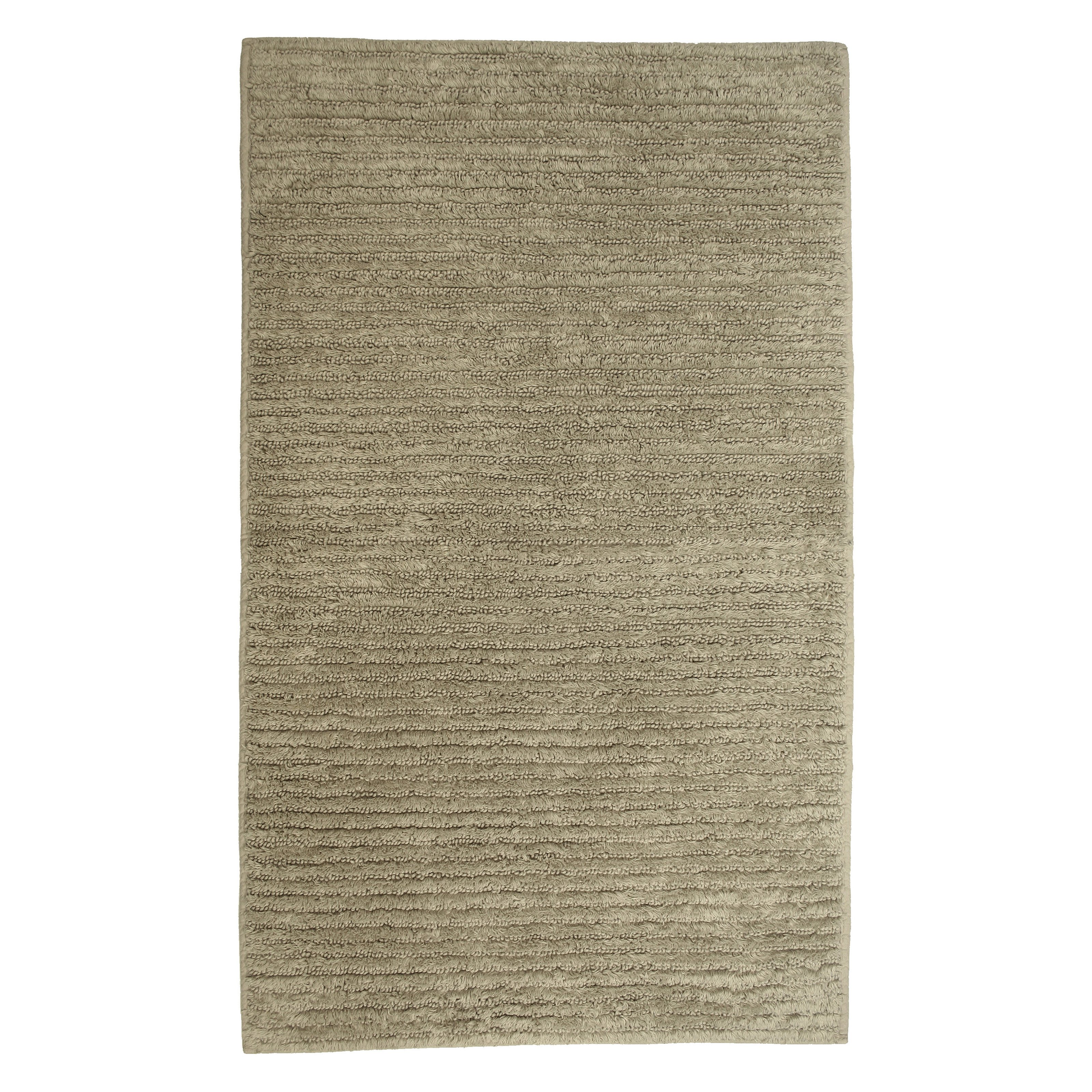 Park B. Smith Zero Twist Pebble Stripe Area Rug