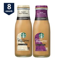 Bottled Coffee Walmart Com