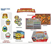 Bungees Deluxe Pack