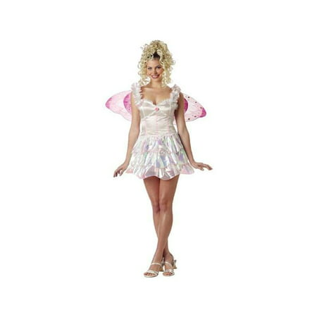 Adult Pixie Fairy Costume - Adults Fairy Costumes