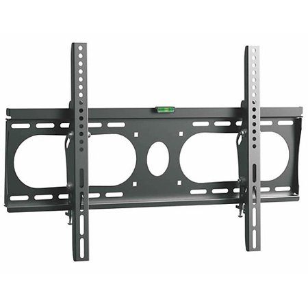 Arrowmounts AM-T102MB Tilting Mount for Flat HDTVs 32″ to 55″