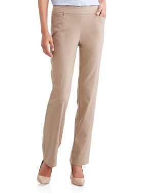 7f52c511fd Product Image Women s Millennium Pull On Pant