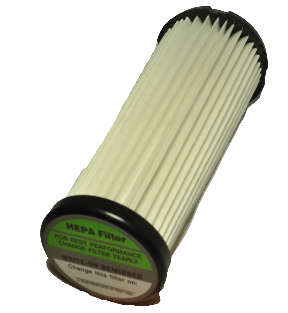 Dirt Devil Model 088650 Vacuum Cleaner Filter