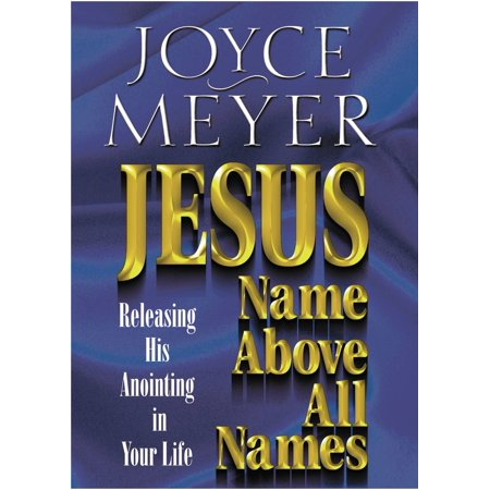 Jesus--Name Above All Names - eBook (Jesus Name Above All Names Sheet Music)