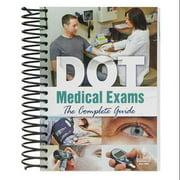JJ KELLER 27810 Handbook,Hazmat,English G1982088