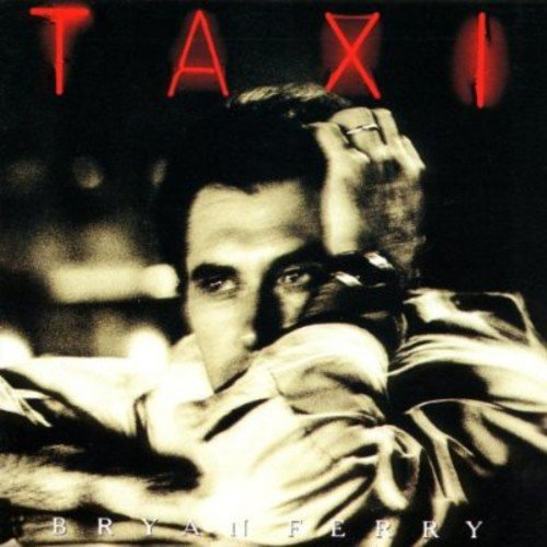 Taxi (Rmst)