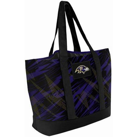 f1502366492 NFL - NFL Shatter Tote Bag