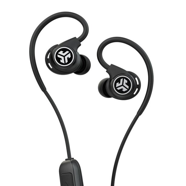 Jlab Audio Fit Sport 3 Bluetooth Wireless Fitness Earbuds Walmart Com Walmart Com