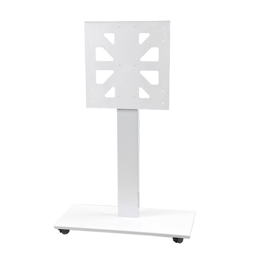 VFI SYZ84-K Universal Mobile TV Stand by VFI