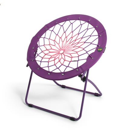 32 Quot Bunjo Bungee Chair Available In Multiple Colors