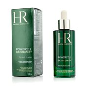 Helena Rubinstein - Powercell Skinmunity The Serum - All Skin Types -50ml/1.7oz