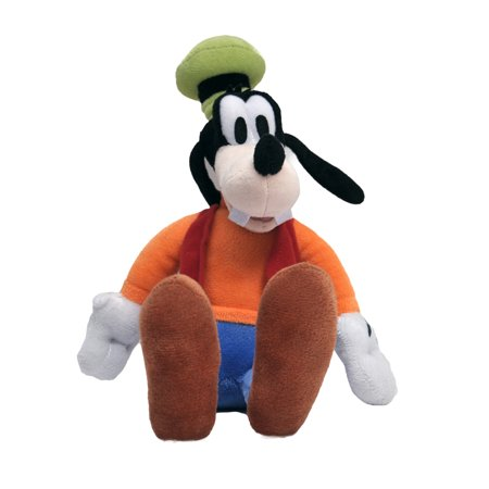 Goofy Plush Toy Doll 11 Inches