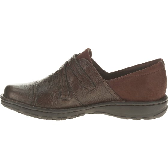 Earth Spirit Women S Cari Comfort Casual Shoe