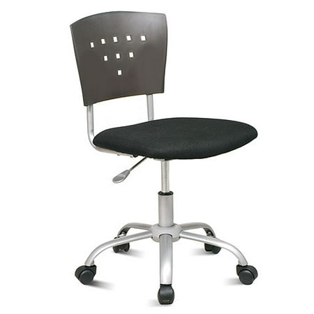 Office Star Desk Chair Black