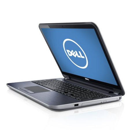 Buy Refurbished Dell Laptop from Laptops Direct the UKs number 1 for Refurbished Dell Laptop. We have the biggest range in the UK and we also offer finance. Order online or call for free advice. Refurbished Dell Inspiron Core i7 QM 8GB 1TB DVD-RW Inch Window 10 Laptop in Black/grey - TR/15/