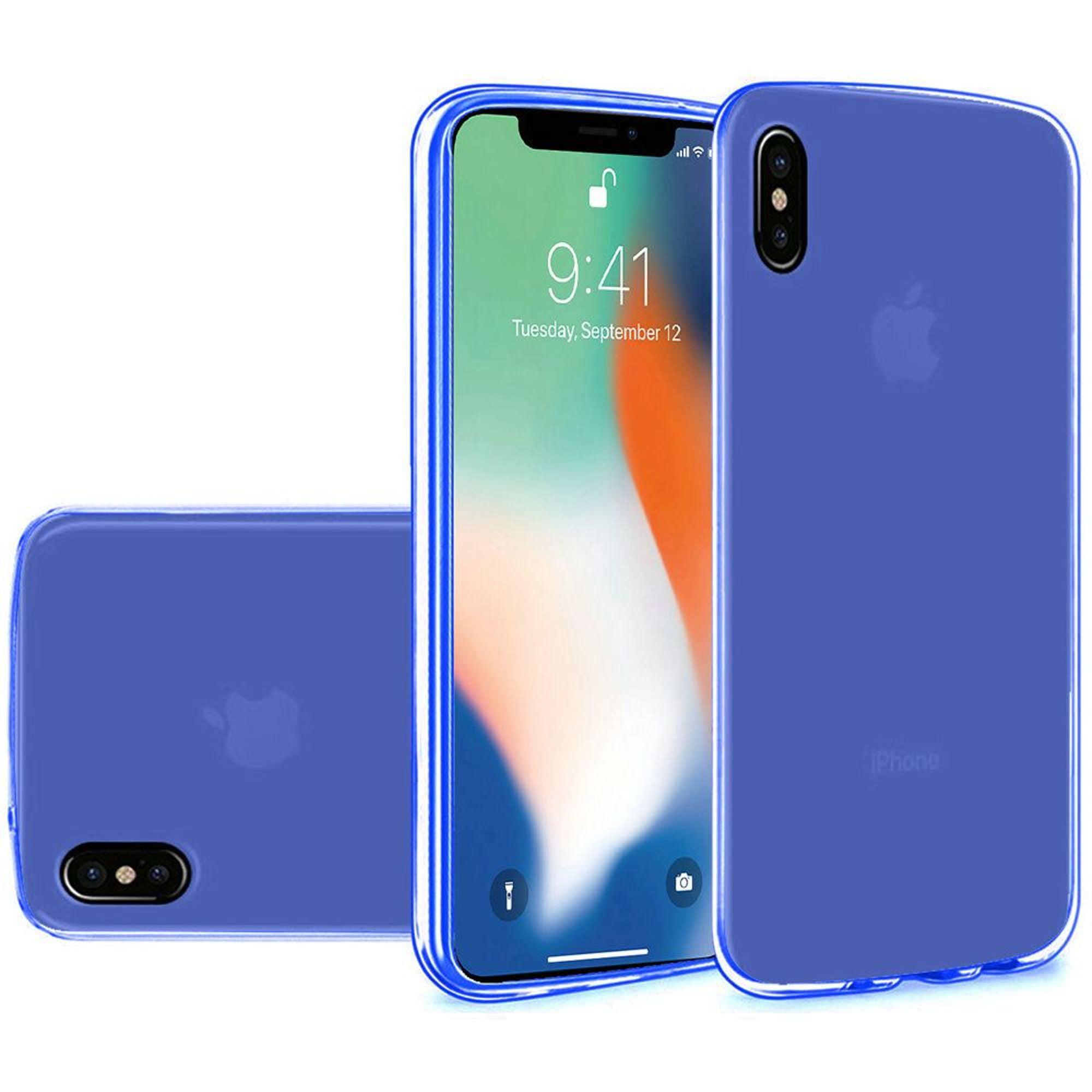 apple iphone case xs