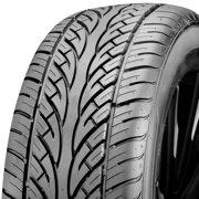 Venom Power Ragnarok Zero 235/35ZR20 235/35R20 92W XL High Performance Tire