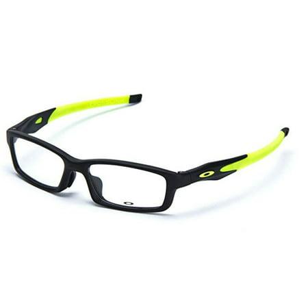 511e68d987 Ray-Ban Folding - Matte Black Frame Green Mirror Silver Lenses 55Mm  Non-Polarized ...