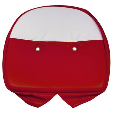 Seat Cushion For Ford Tractor 8N 9N 2N - - Ford 2n Tractor Parts
