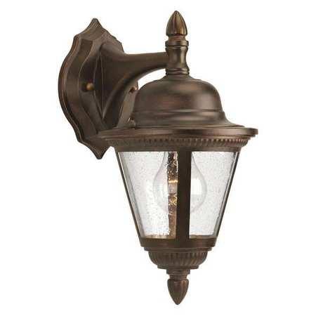 Westport Collection One-Light Wall Lantern