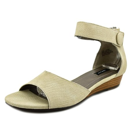 ef7cd96599210 Havana Women Open Toe Sandals