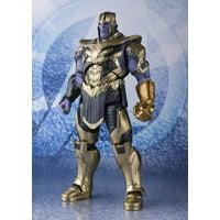 S.H. Figuarts - Avengers Endgame - Thanos - Endgame Version