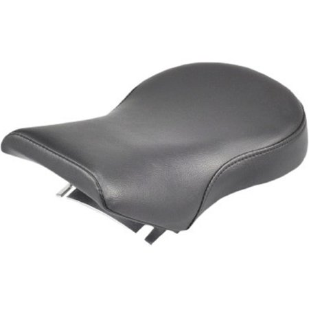 Saddlemen 897-07-023 Sport Pillion Pad for Renegade Seat without - Sport Pillion Pad