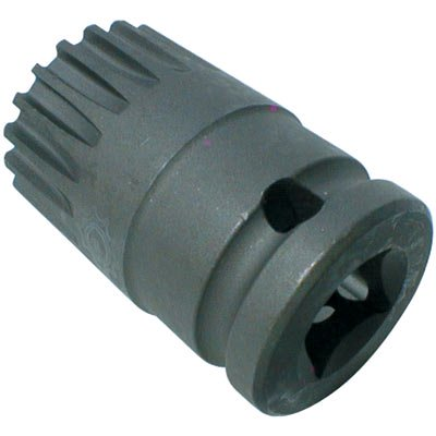 Fsa Bb Tool,Internal Spline Large Id To Clear Isis Spindle ()