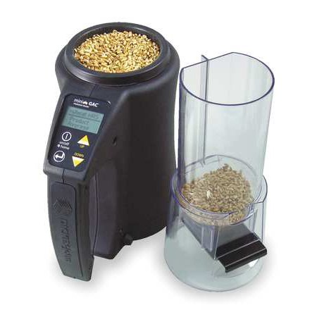 Dickey-John MINIGAC1 Handheld Grain Moisture Tester