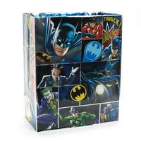 Hallmark Large Batman Gift Bag