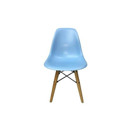 DSW Eiffel Chair for Kids - Reproduction - image 3 de 8