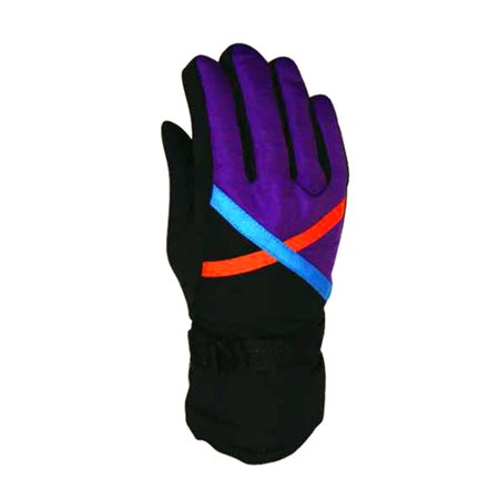 Women Ski Gloves Windproof Waterproof Winter Warm Cycling Motorcycle Snowboard Skiing Gloves Outdoor