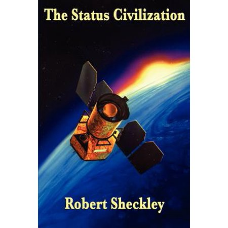 The Status Civilization by