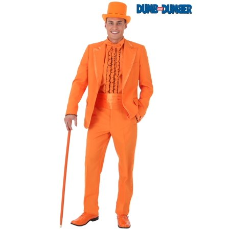 Dumb And Dumber Tuxedo (Dumb and Dumber Lloyd Tuxedo)