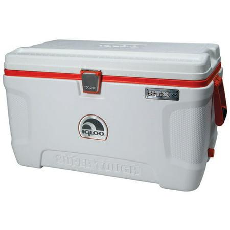 Igloo 72-Quart Super-Tough STX Cooler