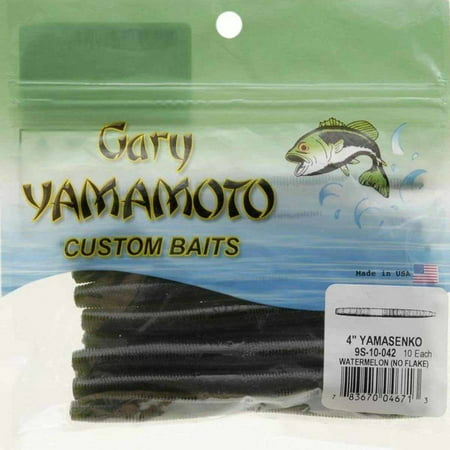 Yamamoto 3