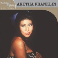 Platinum and Gold Collection (CD)