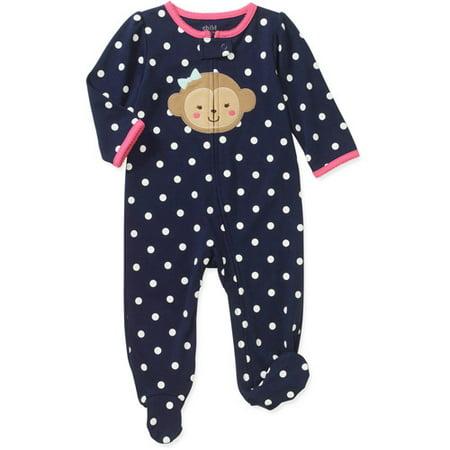 Walmart Clearance Sale on Kid's Pajamas!! As low as $3 ... |Walmart Baby Jackets